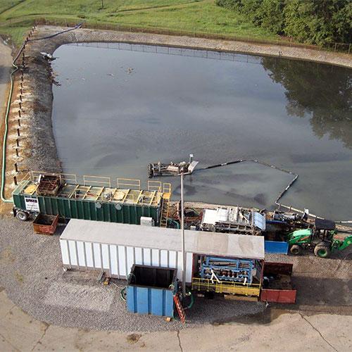 mobile-sludge-dewatering