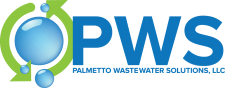 Palmetto Wastewater Solutions, LLC