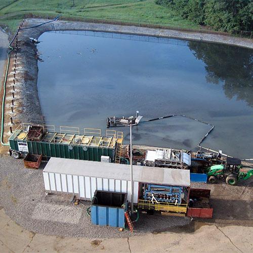 mobile-sludge-dewatering-b