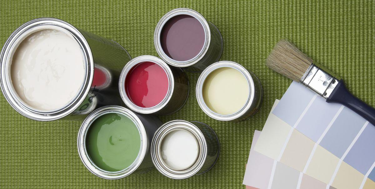 best-paint-brands-1576008394