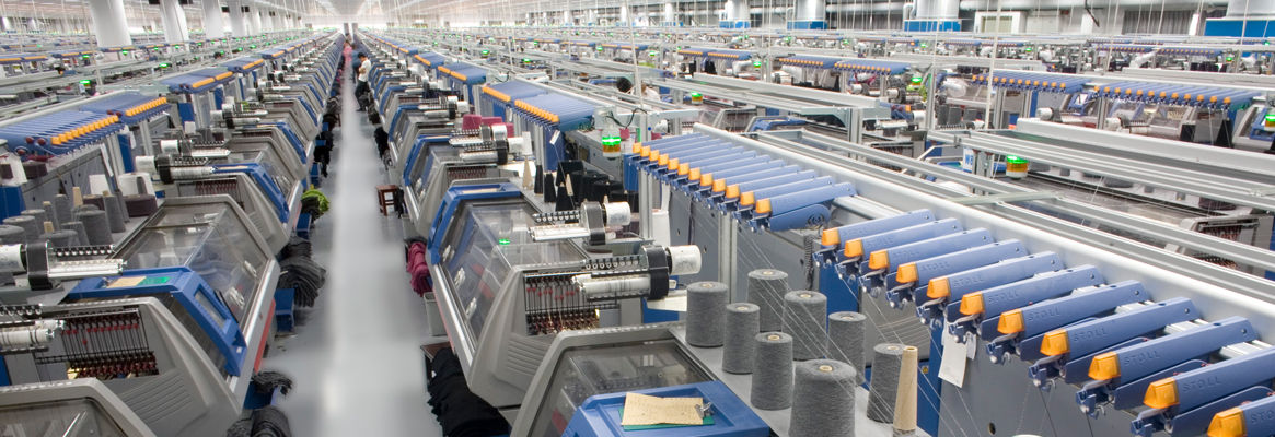 fully-automated-textile