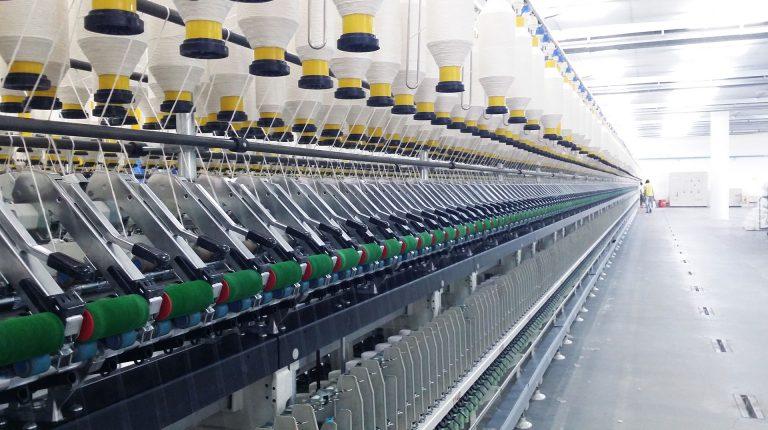 textile-768x430